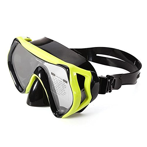 toughened-glass-diving-swimming-goggles-mask
