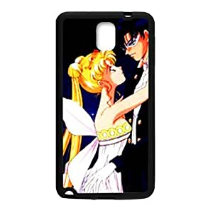 Affectionate lover Cell Phone Case for Samsung Galaxy Note3