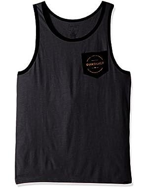 Men's Fester Tank T-Shirt