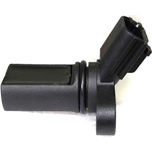Amazon.com: Crankshaft Position Sensor for Nissan Sentra 00-06 / M35 06-10: Automotive
