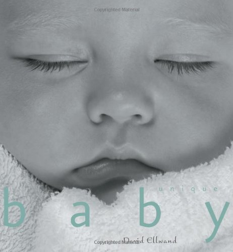 Download Baby Unique pdf epub