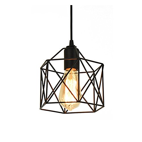 Dining Table Pendant Light in US - 8