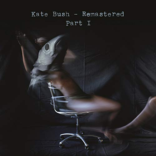Remastered Part 1 (7cd)