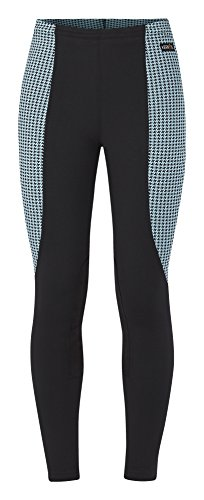 Kerrits Kids Performance Tight Crystal H - Equestrian Apparel Shopping Results