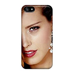 High Quality Petra Nemcova Cases For Iphone 5/5s / Perfect Cases