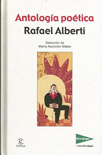 antologia-poetica-seleccion-de-maria-asuncion-mateo