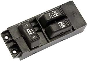 Dorman 901-118 Power Window Switch