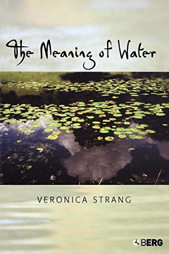 [E.b.o.o.k] The Meaning of Water<br />PDF