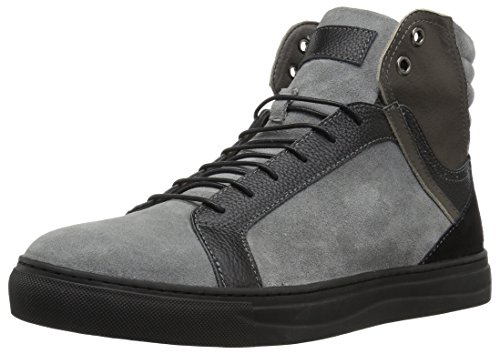 sale best seller English Laundry Men's Abbey Sneaker Grey discount 2014 newest clearance extremely SdrZv