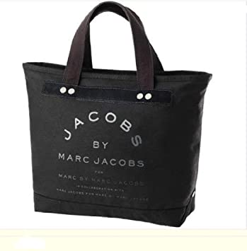 Marc Cabas 2012Cuisineamp; Maison Sac Jacobs Collection OiuXkZTP