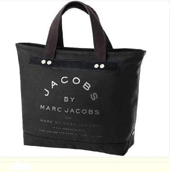 1e9caf12419d7 sac cabas marc jacobs collection 2012  Amazon.fr  Cuisine   Maison