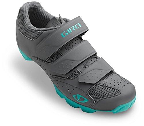Giro Riela R II Cycling Shoes Women's