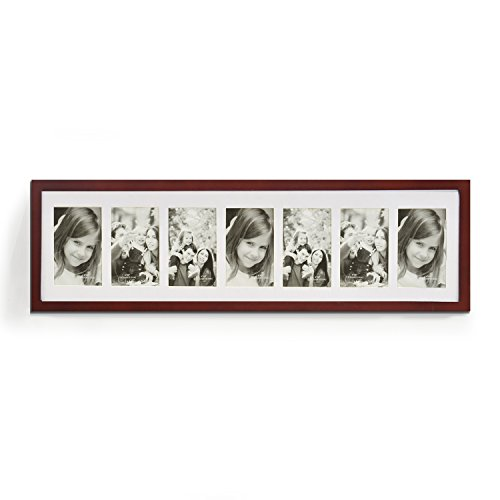 7 opening picture frame - 3
