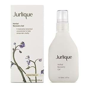 Jurlique Herbal Recovery Gel, 3.3 Fluid Ounce