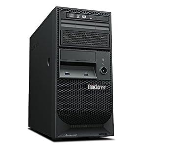 Servers :: ThinkServer-rack-servers :: ThinkServer-RD640 - Lenovo ...