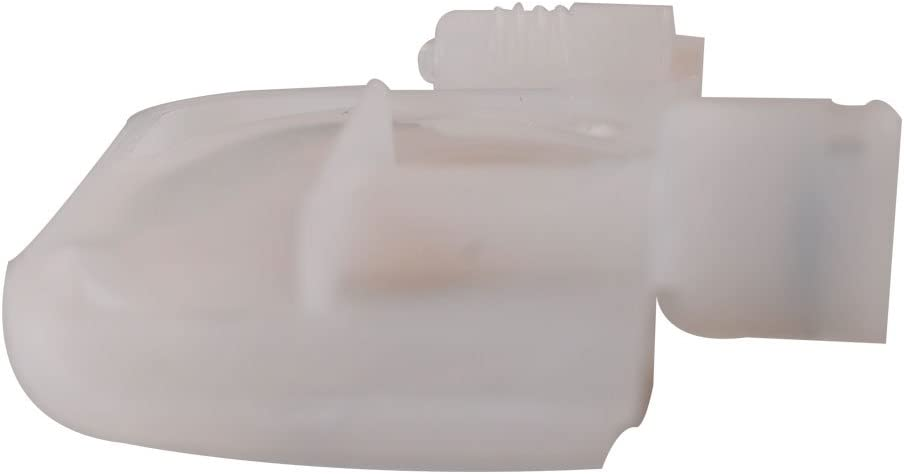 POVOKICI 10 pcs Print Head Small Damper for Roland SJ-540 FJ-740-6081181200 FJ-540 SJ-740