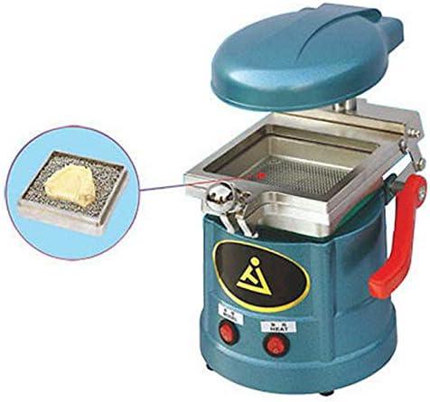 Extractor de vac/ío 220 V, 800 W DIFU Vacuum Forming JT-018