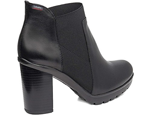 For Callaghan Callaghan Boots Woman Boots pqP6wY