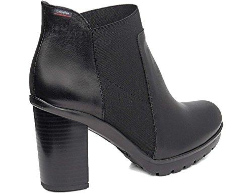 Women's CALLAGHAN Women's Boots Boots Boots Boots Women's Women's Women's CALLAGHAN CALLAGHAN CALLAGHAN Boots CALLAGHAN wABBqYnF