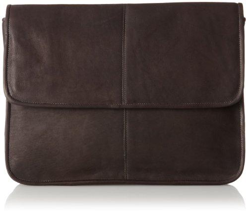 david-king-co-1-2-flap-over-envelope-cafe-one-size
