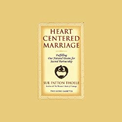 Heart Centered Marriage