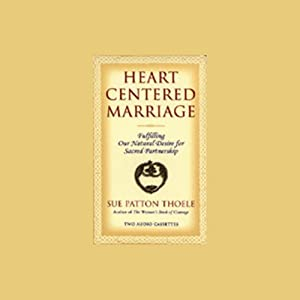 Heart Centered Marriage Audiobook