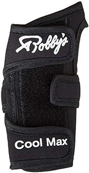 Robby's Coolmax Original Wrist Support, B