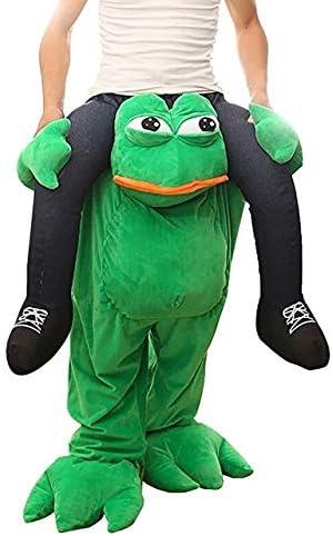 Disfraz de Halloween para niños Stranger Things Disfraz de Cosplay ...