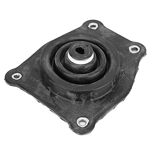 Manual Console Shift Boot Shifter Cover 1990-2005 for Mazda Miata Shifter Boot Seal Rubber Gear Insulator OEM NA0164481B
