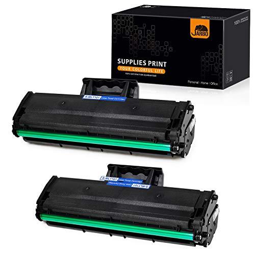 JARBO Compatible MLT D101S Cartridges SCX 3405FW product image