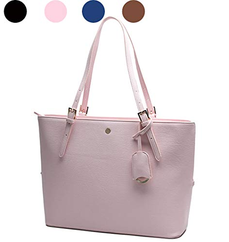 Tote Bag For Women By Miss Fong, Laptop Totes, Work Bags For Women, Womens Tote Bags With In Bag -