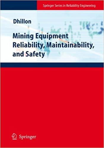 Mining equipment reliability maintainability and safety springer mining equipment reliability maintainability and safety springer series in reliability engineering 2008th edition fandeluxe Images