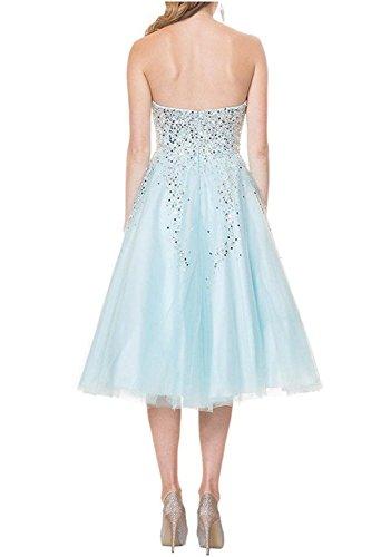Tanzenkleider Grau Kurzes Neu Ballkleider A La Linie Festlichkleider Partykleider Braut Lang Wadenlang mia Abendkleider 2018 gwAPZ