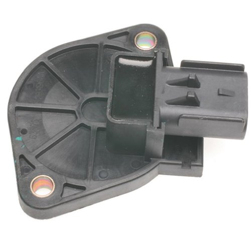 Compare Price To 2006 Pt Cruiser Camshaft Sensor