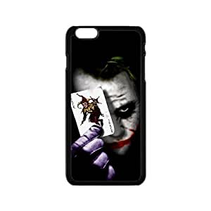 Love magic tree Thanksgiving Halloween Masterpiece Limited PC White For Ipod Touch 4 Case Cover by Cases For Ipod Touch 4 Case Cover