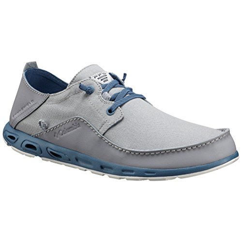 Columbia Bahama Vent Relaxed Pfg Heren Schoenen Steam-steel