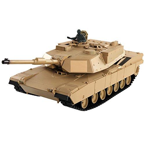 rc battle machines - 5