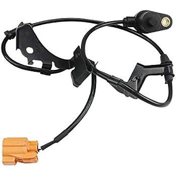 Beck Arnley 084-4333 ABS Speed Sensor