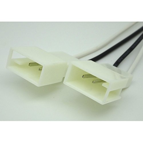 Car Stereo Radio Speaker Wire Harness Adapter Plug Toyota Metra 72-8104 SHGM01B TOYOTA Corolla 1993-2008 72-8104