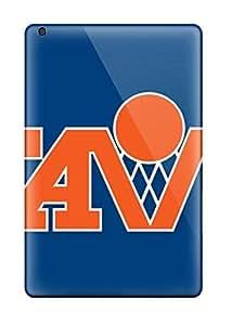 SwnOvQf3993OSNIO ZippyDoritEduard Cleveland Cavaliers Feeling Ipad Mini/mini 2 On Your Style Birthday Gift Cover Case