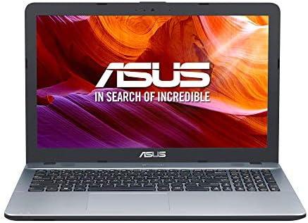 """ASUS R540MA-GQ757 - Portátil de 15.6"""" HD"""