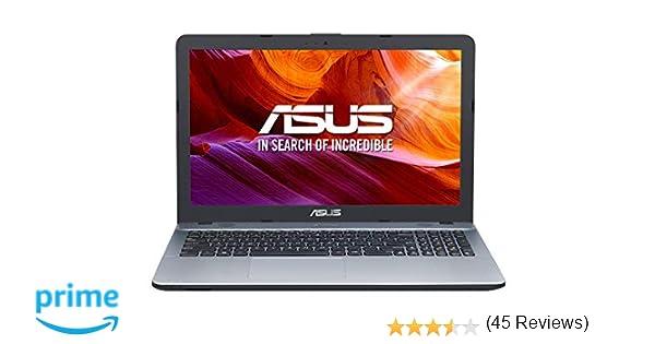 ASUS R540MA-GQ757, Portátil de 15.6