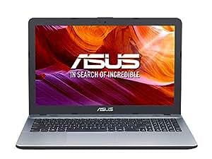 ASUS R540MA-GQ757 - Portátil de 15,6