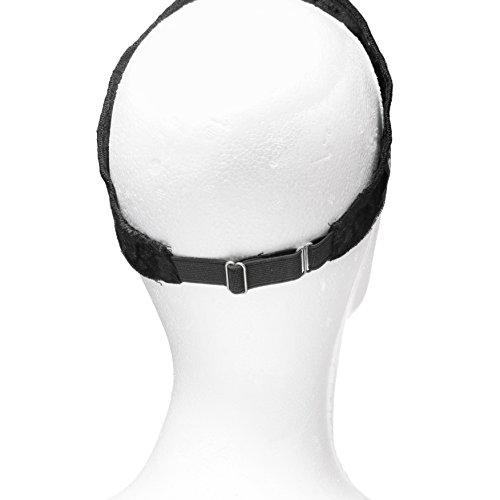 Non Slip Wig Band Closure product image