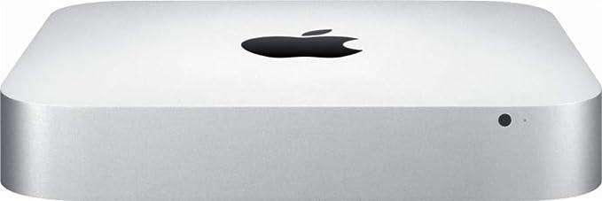 apple mac mini mgen2ll/a desktop