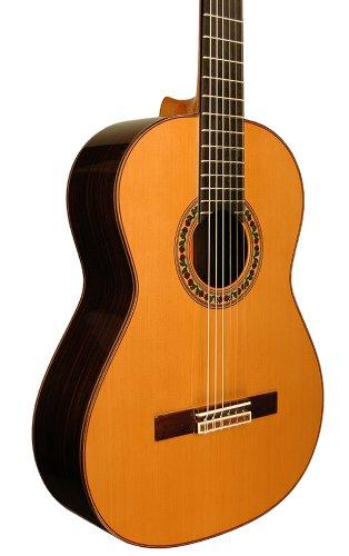 Ramirez 4NE Classical Guitar