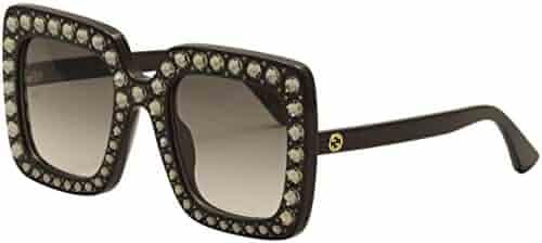 73940aad97f Shopping Designer Optics - Contemporary   Designer - Men - Clothing ...