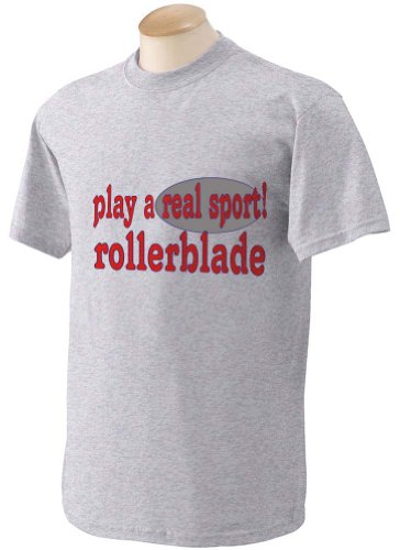 play-a-real-sport-rollerblade-youth-t-shirt-for-kids-ash-grey-large