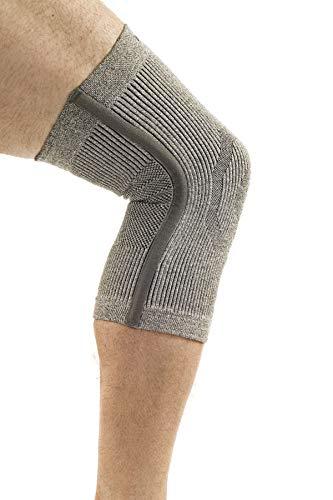 Incrediwear Knee Sleeve XXL (20 - ()