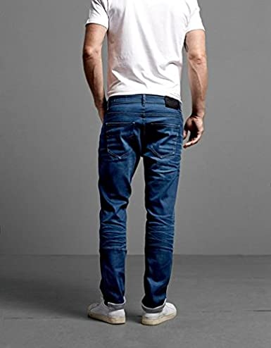 Mens Two 4174 Jeans Noos I Jeans Selected CPkxG